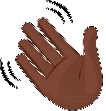 waving-hand-emoji